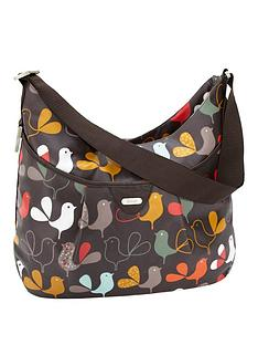 mamas-papas-ellis-shoulder-changing-bag-birdy