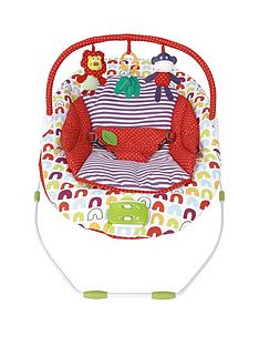 mamas-papas-capella-bouncing-cradle--nbspcoconut-band