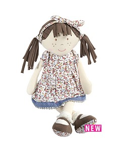 mamas-papas-once-upon-a-time-rag-doll