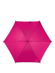 mamas-papas-mix-amp-match-parasol
