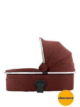 mamas-papas-urbo2-carrycot-tailored