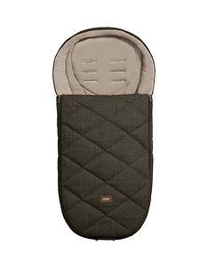 mamas-papas-urbo2-footmuff-tailored