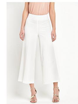 v-by-very-longer-length-culotte-trouser
