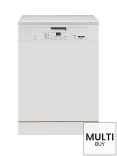 miele-g4203scnbsp14-place-dishwasher-with-the-original-cutlery-tray-white