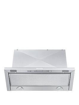 miele-da3366-cooker-hood