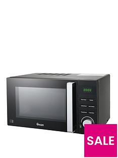 swan-sm22100b-23-litre-digital-microwave-black