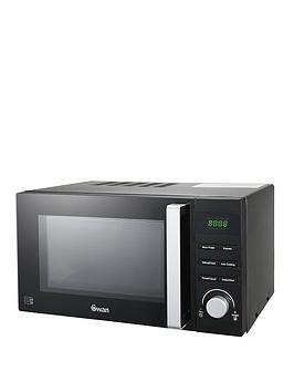 swan-sm22100b-23-litre-digital-microwave-black