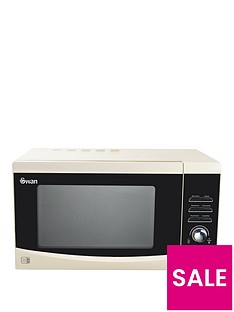 swan-sm22110c-23lnbsptouch-control-microwave-cream