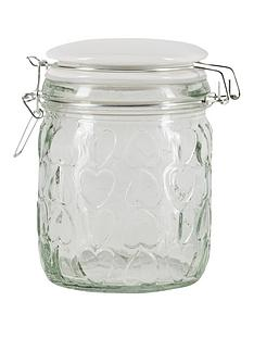 beau-elliot-confetti-small-glass-jars-set-of-2