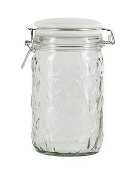 beau-elliot-confetti-medium-glass-jars-set-of-2