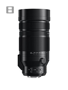 panasonic-h-rs100400e-lumix-leica-dg-vario-elmar-100-400mm-lens-black
