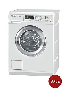 miele-wda101-classic-7kg-load-1400-spin-washing-machine-white