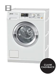 miele-wda111-7kgnbspload-1400-spin-washing-machine-white