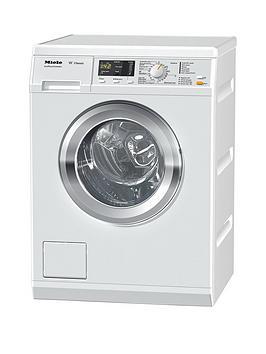 miele-wda211nbsp7kgnbspload-1400-spin-washing-machine-white