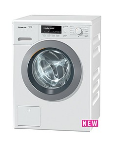miele-wkb120nbsp1600-spinnbsp8kg-load-washing-machine-white