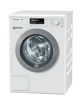miele-wkb120nbsp1600-spinnbsp8kg-load-washing-machine-white