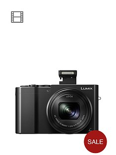 panasonic-tz100nbsp20-megapixelnbspdigital-camera-black