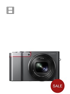 panasonic-lumix-dmc-tz100-digital-camera-wifi-3-inch-lcd-touch-screen-silver-with-optional-accessory-kit