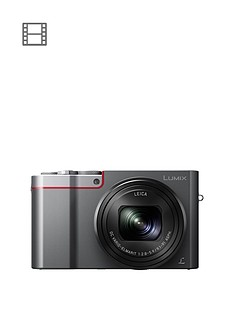 panasonic-lumixnbsptz100nbsp201-megapixel-digital-camera-silver