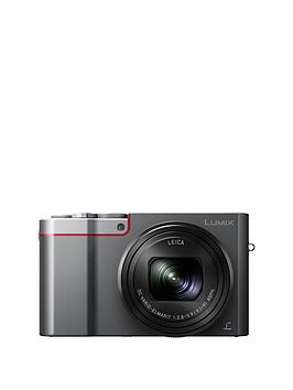 panasonic-lumixnbsptz100nbsp201-megapixel-digital-camera-silver