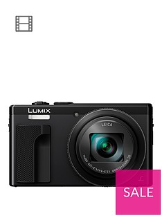panasonic-dmc-tz80eb-k-lumix-super-zoom-camera-black