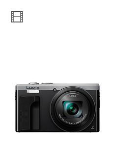 panasonic-tz80-181-megapixelnbsp4k-photovideo-digital-camera-silver
