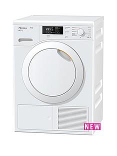miele-miele-tkb140wp-7kg-load-heat-pump-tumble-dryer