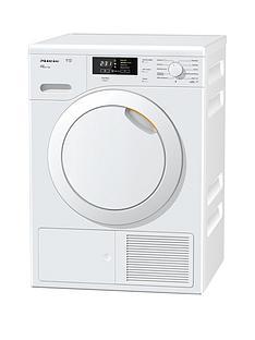 miele-tkb140wp-7kgnbspload-heat-pump-tumble-dryer