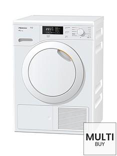 miele-tkb140wpnbsp7kgnbspload-heat-pump-tumble-dryer