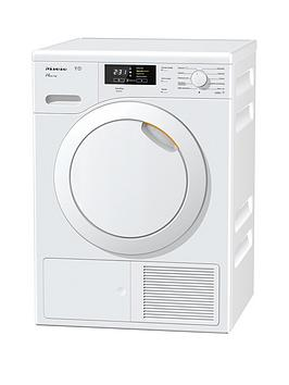 miele-tkb140wpnbsp7kgnbspload-heat-pump-tumble-dryer