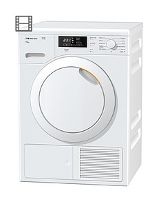 miele-tkb540wpnbsp8kgnbspload-heat-pump-tumble-dryer-white