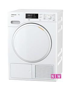 miele-miele-tmb140wp-7kg-load-heat-pump-tumble-dryer