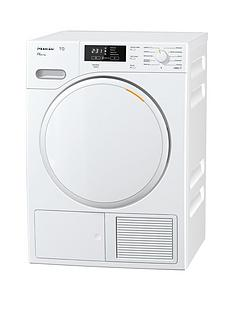 miele-tmb140wpnbsp7kg-load-heat-pump-tumble-dryer-white