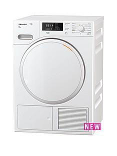 miele-miele-tmb540wp-8kg-load-heat-pump-tumble-dryer