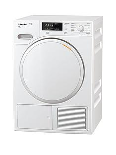 miele-tmb540wpnbsp8kg-load-heat-pump-tumble-dryer-white