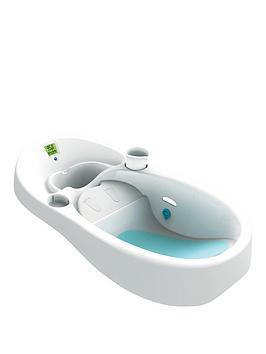 4moms-infant-baby-bath-tub