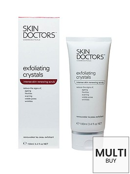 skin-doctors-exfoliating-crystals