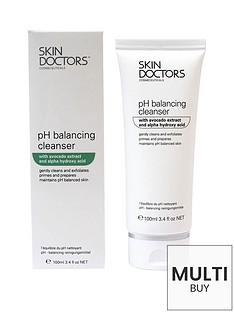 skin-doctors-ph-balancing-cleanser