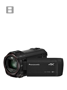 panasonic-hc-vx980eb-k-ultra-hd-4k-camcorder-with-leica-dicomar-lens-black