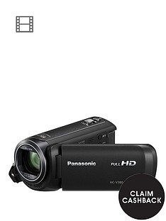 panasonic-hc-v380eb-k-full-hd-1080p-camcorder