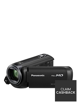 panasonic-hc-v380eb-k-full-hd-1080p-camcorder