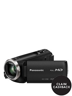panasonic-hc-v180eb-k-full-hd-1080p-camcorder