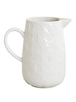 beau-elliot-confetti-water-jug