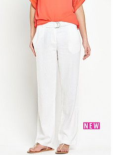 v-by-very-petite-linen-mix-trouser