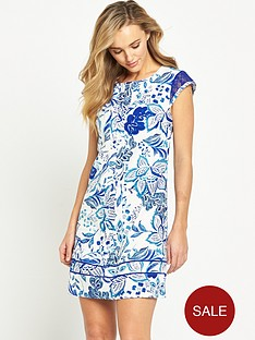 v-by-very-printed-linen-dress