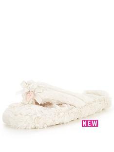 bedroom-athletics-erica-toe-post-slipper
