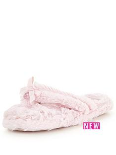 bedroom-athletics-bedroom-athletics-erica-pink-toe-post-slipper