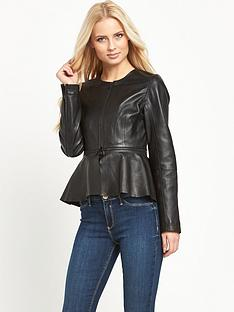 v-by-very-leather-biker-jacket-with-peplumnbsphem