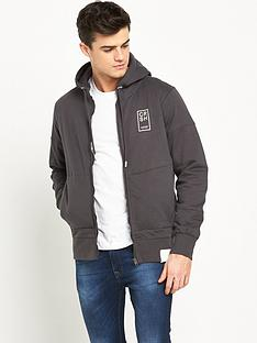 crosshatch-crosshatch-lankton-zip-through-hoody