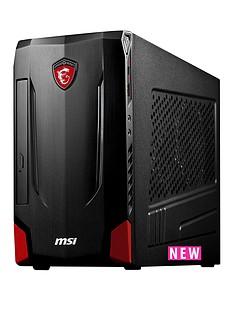 msi-nightblade-mi-intel-core-i5-16gb-ram-1tb-hard-drive-amp-256gb-ssd-pc-gaming-desktop-base-unit-nvidia-4gb-dedicated-graphics-gtx960-black-red